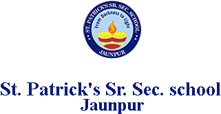 Best School In Jaunpur